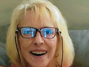 Diane Wood Rodd