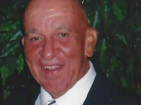 Mr Forrest B. Parker, Jr