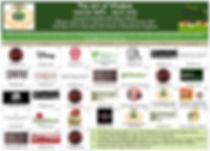 TAOW_Fundraiser_Calendar_2.29.20_image.j