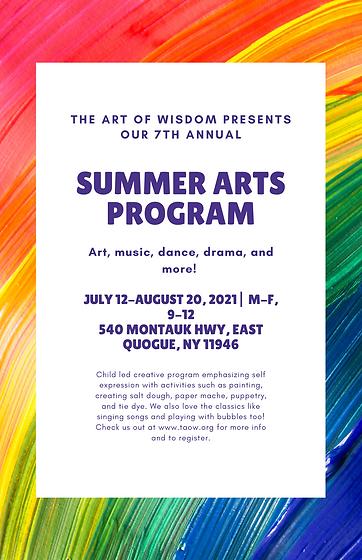 TAOW Summer Arts Program Rainbow(1).png