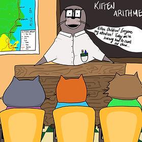 Harold_Sealson_Educates_Kittens_2.jpg