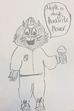 Fancy an Ice Cream_
