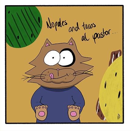 Kittens Gobble through Mexico pt2.JPG