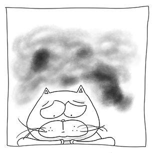 Chubby Kitten is down p1.jpg