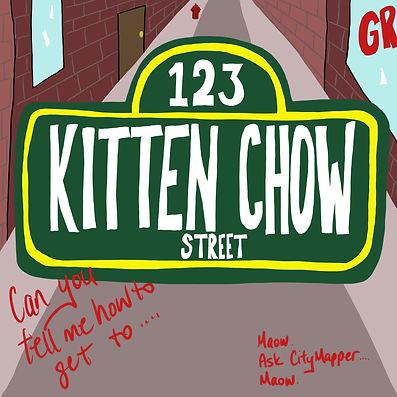 Kitten_Chow_Street_1.jpg