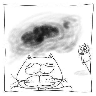 Chubby Kitten is down p2.jpg