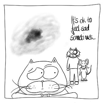 Chubby Kitten is down p3.jpg