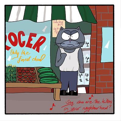 Kitten_Chow_Street_4.jpg