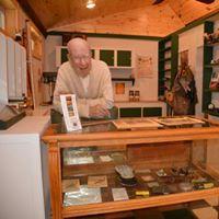 an shop1.jpg