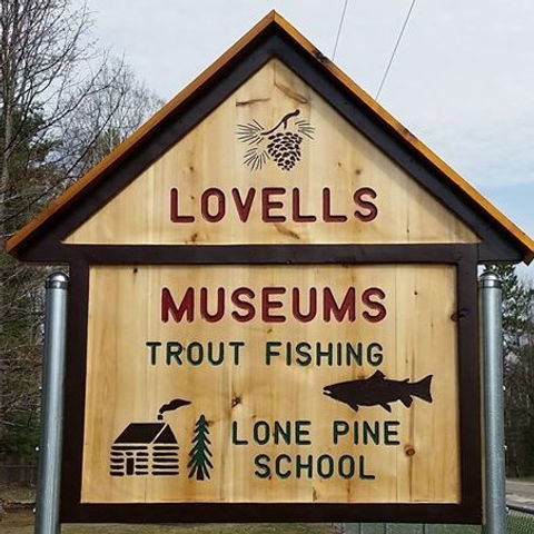 Lovels sign.jpg
