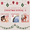 Thumbnail: ❆ CHRISTMAS BUNDLE BOX - 3❆