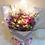 Thumbnail: Rose Blooms (Blue stripe)