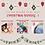 Thumbnail: ❆ CHRISTMAS BUNDLE BOX - 1❆