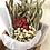 Thumbnail: Sweet Roses