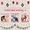 Thumbnail: ❆ CHRISTMAS BUNDLE BOX - 2❆