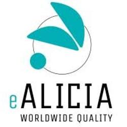 eAlicia - Plataforma de medición de Calidad Global.
