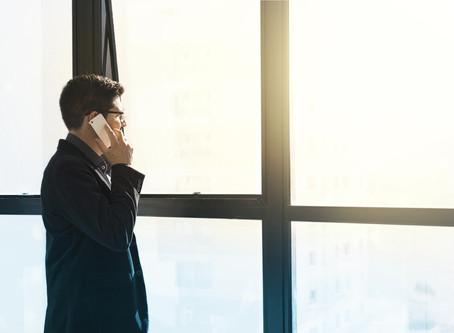 120 segundos para convencer: Cómo optimizar la prospección telefónica