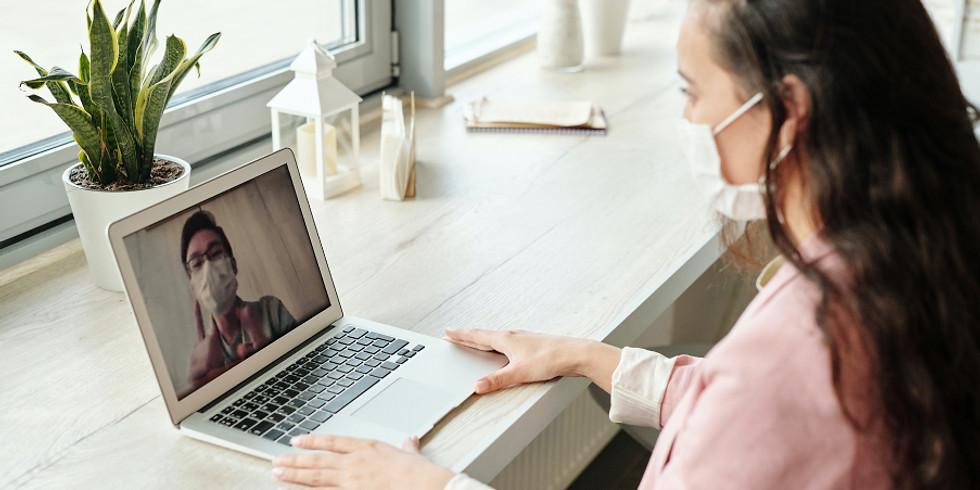 Curso Online Atención al Cliente  - Módulo 1 - La era del Cliente ante el Covid_19