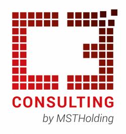 Consulting C3 - Consultoría de Calidad en Customer Experience