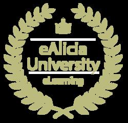 eAlicia University