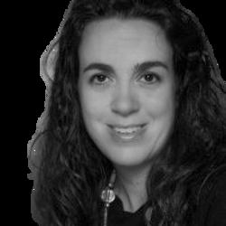 Yolanda Hernan