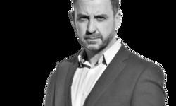 Jordi Miguel