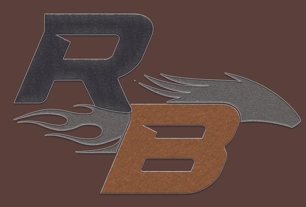 RB badge-1.0 web.jpg