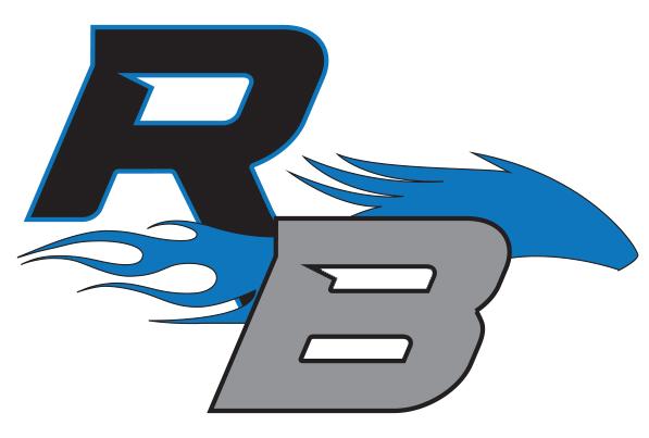 RB badge-1.0.jpg