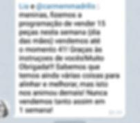 WhatsApp Image 2020-06-11 at 14.27.16 (1