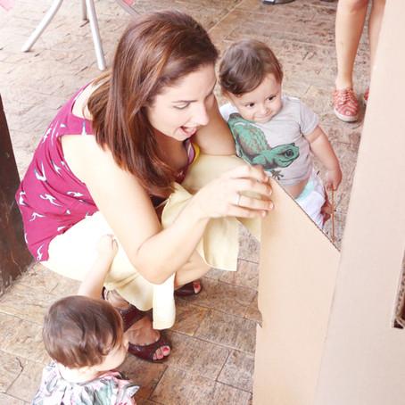www.acesse.seu.filho.com.brincar