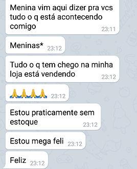 WhatsApp Image 2020-06-11 at 14.27.06 (1