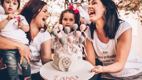 Entenda a diferença entre o empreendedorismo e o empreendedorismo materno