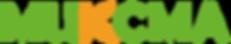 логотип миксма  green+orange-01.png