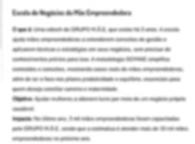 Captura_de_Tela_2020-07-22_às_16.42.29
