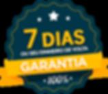 garantia-de-7-dias (1).png