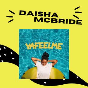 Yafeelme from Daisha McBride