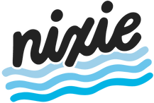 Nixie_2019_Logo_Multi.png