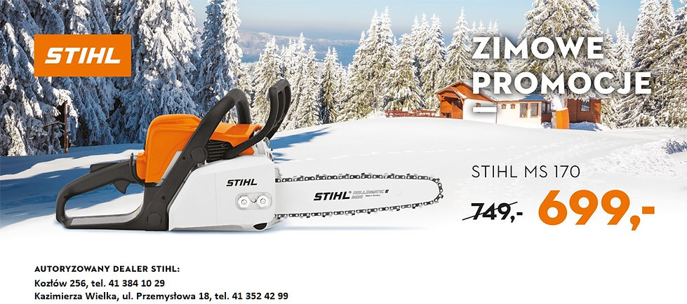 Billboard-STIHL-zima2021-MS170-DRUK (4).