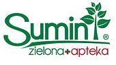 logoSuminZielonaApteka.jpg