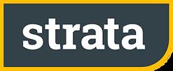 strata-logo_2x.png