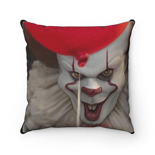 Bulman Pop-scene - It - Pillow