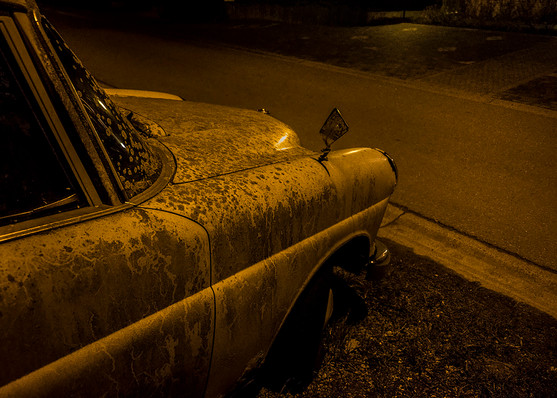 abandonedcar