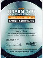urban_edited.jpg