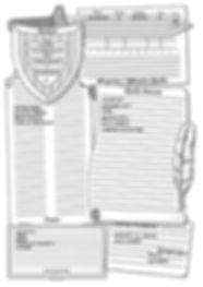 Caelynn Char Sheet 2.jpg
