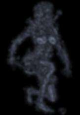 Enara - Half Elf - trans Darkened1.png