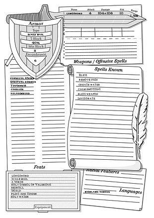 Stratos Char Sheet 2.jpg