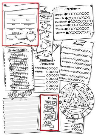 Char Sheet Creating a concept.jpg
