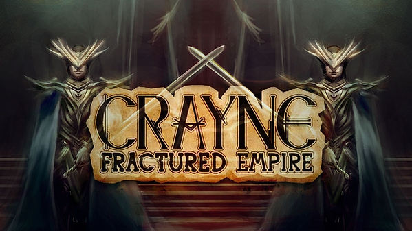 Crayne Fractured Empire Logo.jpg