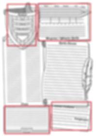 Char Sheet Finishing.jpg