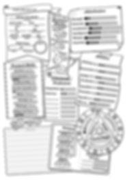 Caelynn Char Sheet 1.jpg